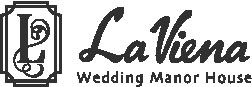 【公式】ラヴィーナ姫路・兵庫県姫路市の結婚式場&チャペル